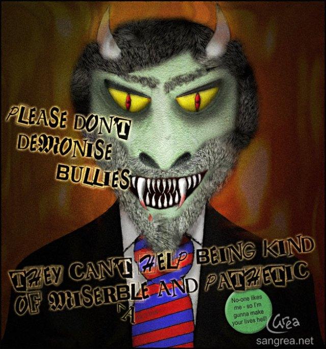 bully_demonise