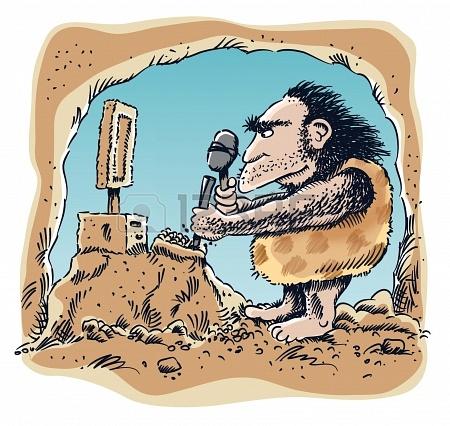17779986-caveman-computer