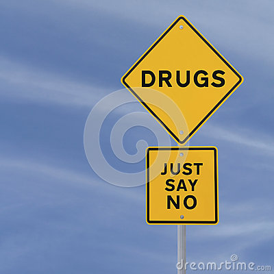 say-no-to-drugs-26350968